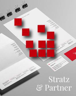 Stratz & Partner